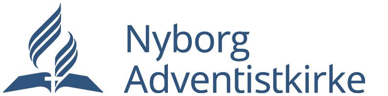 Nyborg Adventistkirke